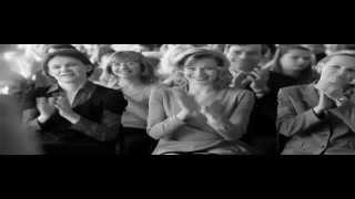 """Елена Есенина - Мама Видео из трейлера к фильму """"Мамы"""""""