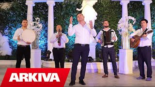 Bledar Hoxhaj - Trashegime (Official Video HD)