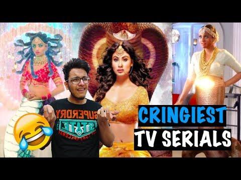 dumbest-indian-tv-serials-|-the-cringe-is-unreal