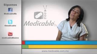 ¿Qué diferencia existe entre una resina y una amalgama? YouTube Videos