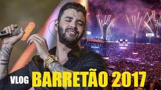 Baixar O QUE NINGUÉM MOSTRA NO BARRETÃO 2017 - VLOG