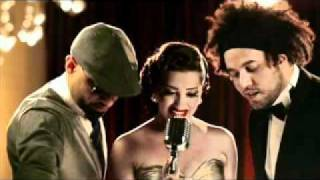 Qusai feat. Abdel Fatah El Greeny &  Mona Amarsha - Any Given Day (lyrics)