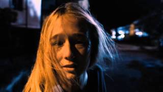 Reliance - Trailer