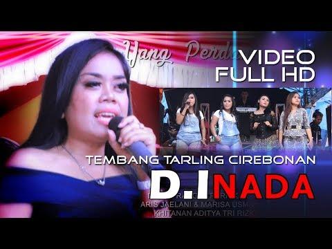 Full Nonstop Tembang Tarling Cirebonan - D.I Nada Live Cipejeuh Kulon Cirebon_05-09-2017