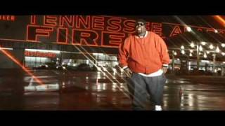 8Ball & MJG - Ten Toes Down Official Video UNCENSORED HQ