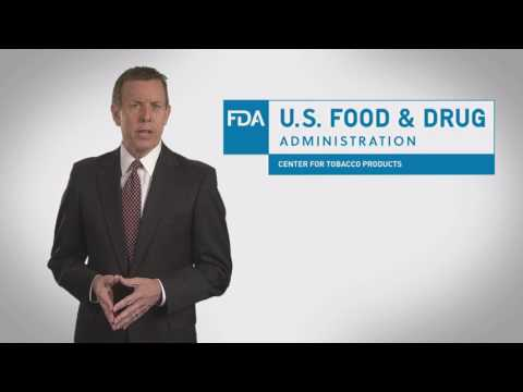 How Do I Report a Vape Battery Explosion to FDA?