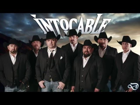 Intocable  Arrepentido