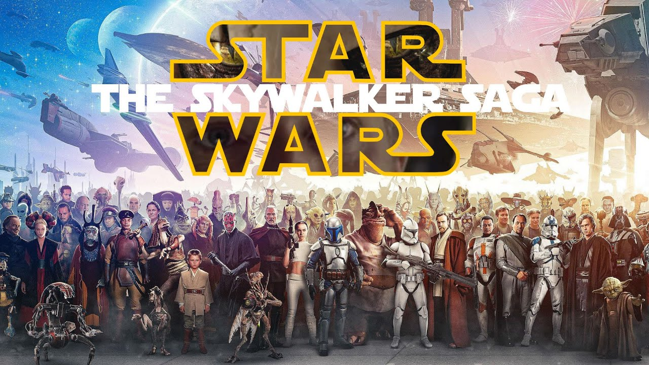 Yesmovies Free Star Wars Episode Ix The Rise Of Skywalker 2019 Movie Do Mightycause