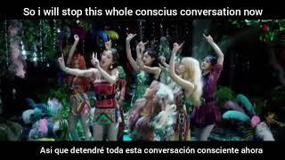 TWICE (트와이스) - MORE & MORE Teaser MV[Sub Español + ENG]