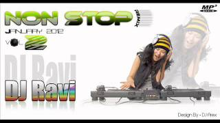 Zero Hour Mashup (Best Of 2011 (Remixes).mp4