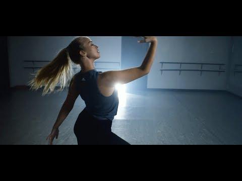 ed-sheeran---beautiful-people-(dance-performance-video)