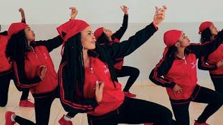 TAM'S - Tsy hiverin-dalana   NOUVEAUTE CLIP GASY 2020   MUSIC COULEUR TROPICAL