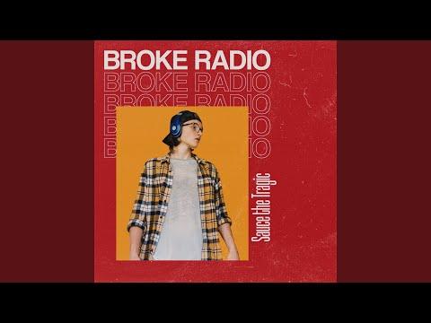 Broke Radio