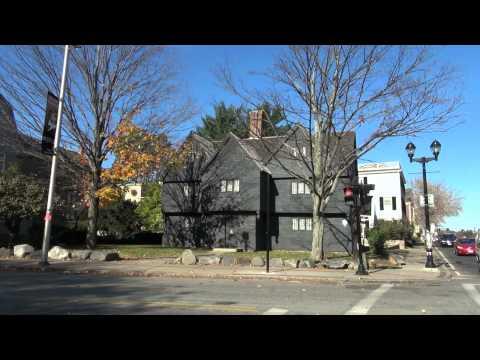 Cove Avenue, Beverly, MA 01915 (English)