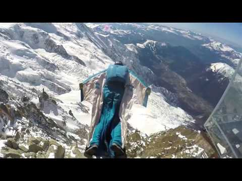 Ратмир Нагимьянов: полет в вечностьиз YouTube · Длительность: 1 мин56 с