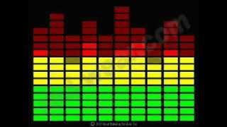 Wreckx-N-Effect - Rump Shaker