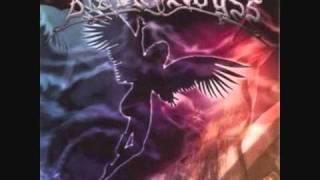 Black Abyss - Rebellion