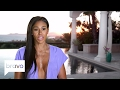 Invite Only Cabo Kamani Loses Control Over Her ATV Season 1 Episode 2 Bravo mp3