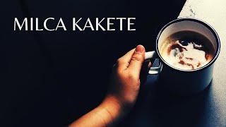 Milca Kakete-Natamani kufanana Nawe