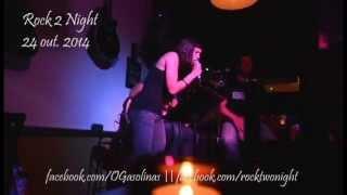 Baixar ROCK2NIGHT || NO O GASOLINAS BAR