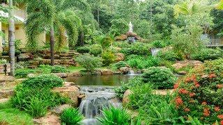 Lahana Resort Phú Quốc