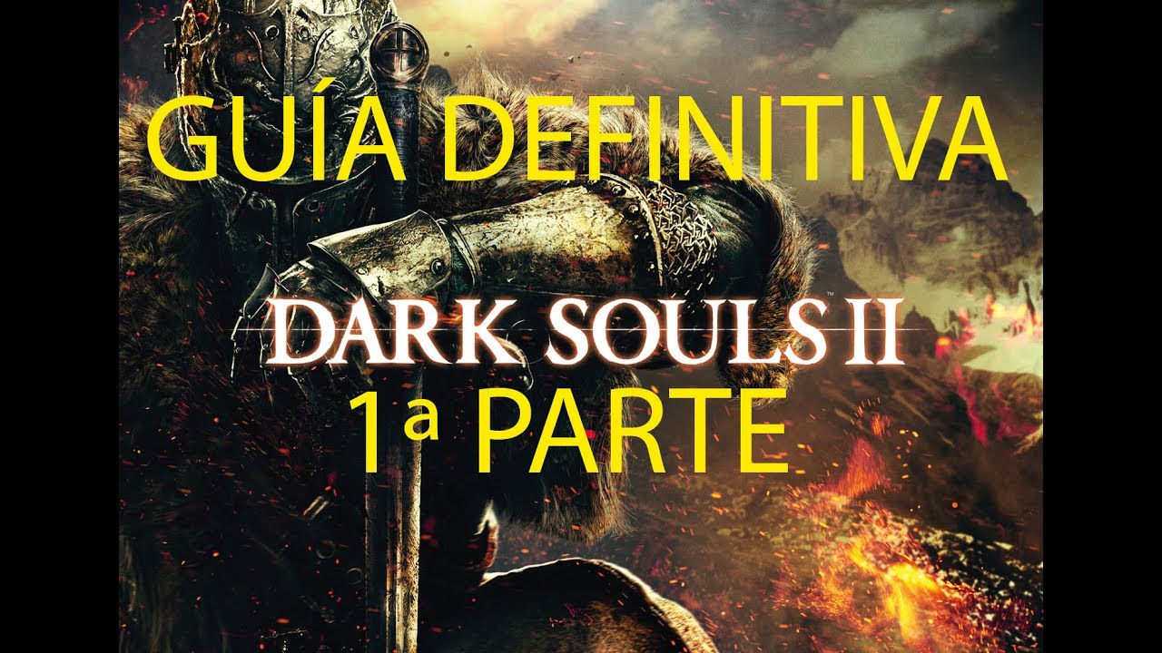Dark Souls 2 Official Guide Pdf