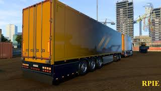 """[""""#ets2"""", """"#euro"""", """"#truck"""", """"#simulator"""", """"#euro truck simulator 2"""", """"#volvo"""", """"#fh"""", """"#16"""", """"#fh16"""", """"#2012"""", """"#volvo fh16 2012"""", """"#tandem"""", """"#dolly"""", """"#double"""", """"#trailer"""", """"#overweight"""", """"#mod"""", """"#rpie"""", """"#remon"""", """"#pnoill"""", """"#israil"""", """"#enwia"""", """"#remon pnoill israil enwia"""", """"#cabin"""", """"#chassis"""", """"#paintjob"""", """"#body"""", """"#cargo"""", """"#crane"""", """"#tank"""", """"#marker""""]"""