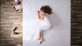 Oren Lavie - Her Morning Elegance with BONUS