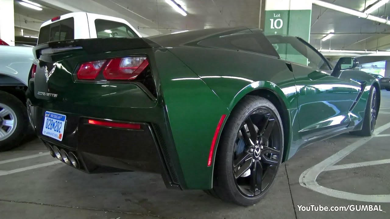 Dark green car paint colors - Dark Green Car Paint Colors 22