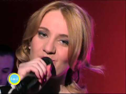 5 DO 5 , Milena Radulovic, RTV Atlas
