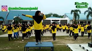 Download Lagu Senam siginjai mp3