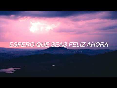Kygo - Happy Now (ft. Sandro Cavazza) // Sub Español