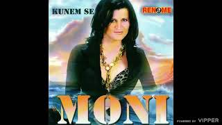 Moni - Musko (Audio 2008)