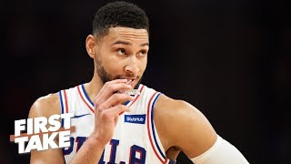 -ben-simmons-biggest-factor-2019-eastern-conference-playoffs