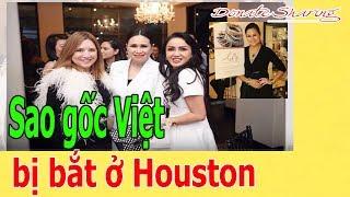 Donate Sharing   Sao gốc Việt b.ị b.ắ.t ở Houston