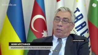 В Азербайджане упростили таможенное декларирование товаров