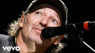 Vasco Rossi - Sally (live Europe indoor