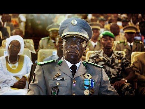 Zimbabwe, Turkey, Iran: How Do Coups Work?