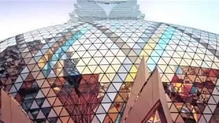 Macau  Republic of China Travel