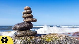 Meditation, Healing Music, Relaxation Music, Chakra, Relaxing Music for Stress Relief, Relax, ✿3092C