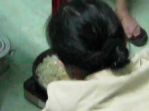 04 Lam Mut Dua (01/2012).AVI