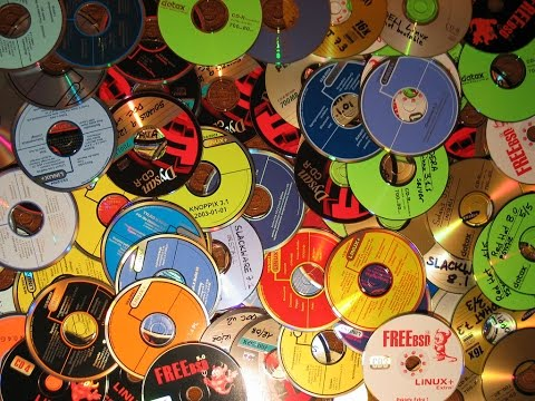 Amazon Sells Counterfeit CDs on Digital Music News! Mp3