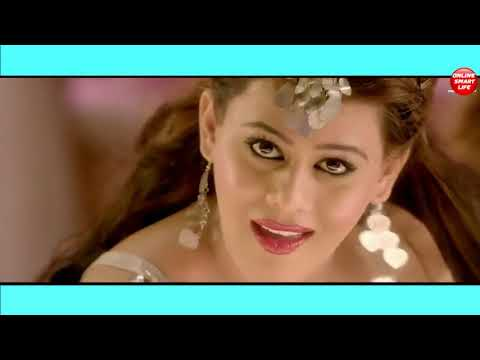 Aam Paka Jaam Paka Paka Anaras 2017 Dj Video Mix
