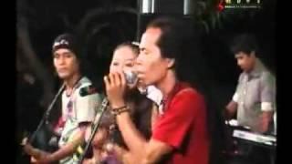 Alun Alun Nganjuk - Lilin Herlina _ Sodiq - Monata - YouTube.FLV