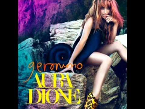 Aura Dione Geronimo mp3