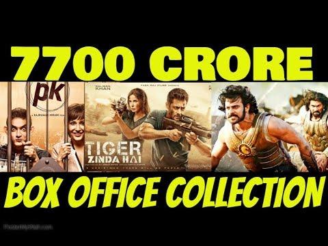 Tiger Zinda Hai | 29th & 30th Day at BOX Office | Salman Khan | Katrina Kaif