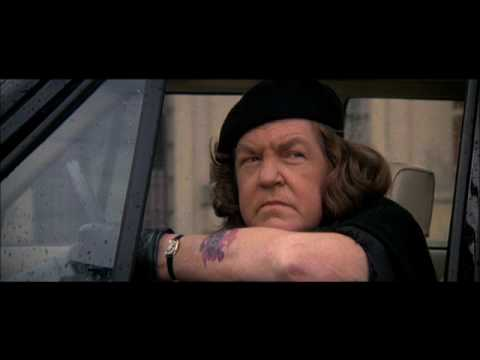 Anne Ramsey Makes A Call R.I.P....reupload