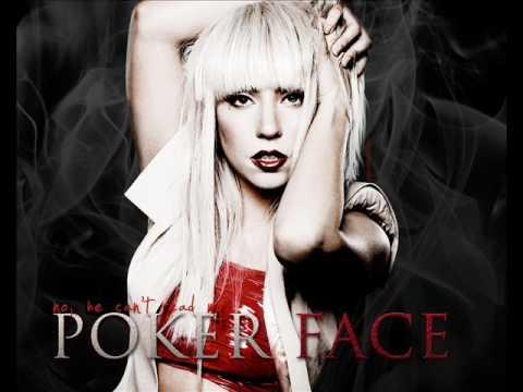 Download Lady Gaga - Poker face (Jody Den Broeder Remix)