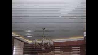 Натяжные потолки Sky House(Студия натяжных потолков Sky House г. Краснодар, ул. Тургенева, 85 тел: 8-960-48-000-87; 2-999-722 www.skyhouse-studio.ru., 2012-11-27T08:55:10.000Z)