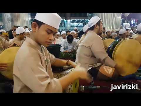 Nurul Musthofa - Syailillah y Ramadhan